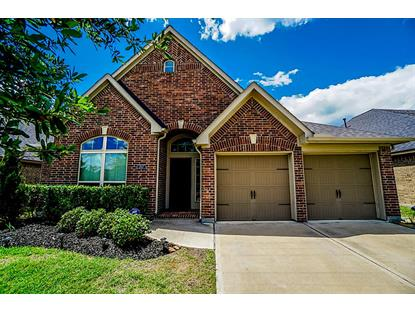 Homes for sale in Fresno  TX. Fresno TX Real Estate   Homes for Sale in Fresno Texas  Weichert com