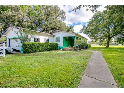 5010 Anderson Road Houston, TX MLS# 15855250