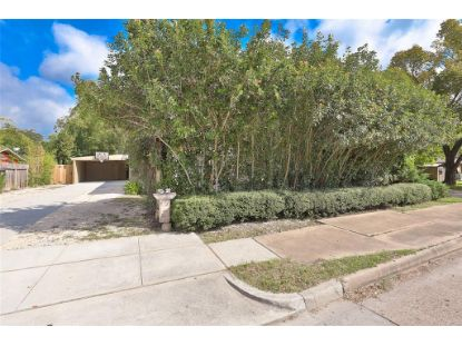 6108 Beechnut Street Houston, TX MLS# 15865190