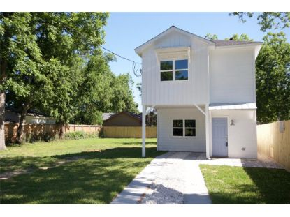 210 Garrotsville Street Houston, TX MLS# 15887662