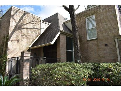 15571 Memorial Drive Houston, TX MLS# 15924491