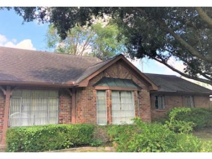 9906 Balmforth Lane Houston, TX MLS# 15938369