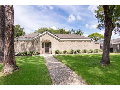 15523 Pleasant Valley Road Houston, TX MLS# 16027638