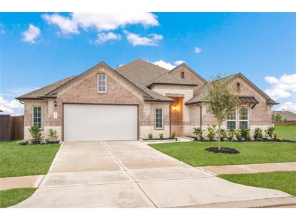 7515 Laguna Lake  Spring, TX MLS# 16068885