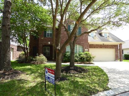 8806 Pecan Springs Houston, TX MLS# 16161531