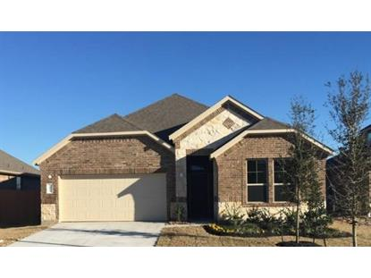 28053 Misty Evening Court Spring, TX MLS# 16273203