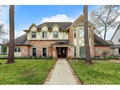 303 Greenbelt Drive Houston, TX MLS# 16361261