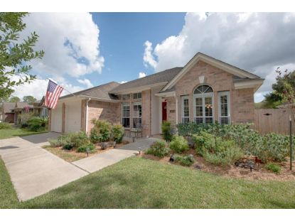 1814 Diamond Brook Drive Houston, TX MLS# 16369760