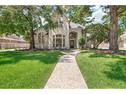 1807 Mountain Aspen Lane Kingwood, TX MLS# 16379164