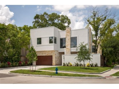 2302 Sheridan Street Houston, TX MLS# 16379921