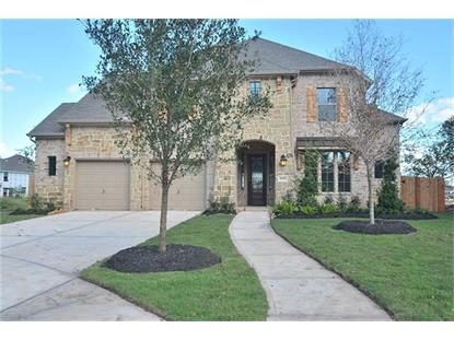 5007 Heather Meadow Lane Sugar Land, TX MLS# 16431354