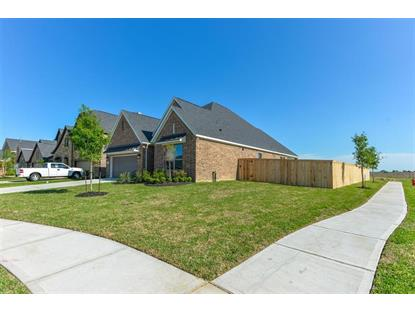 29839 Norwood Canyon , Katy, TX