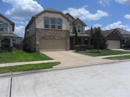 30714 Lavender Trace Drive, Spring, TX