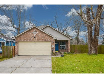926 Conklin Street Houston, TX MLS# 16478234