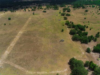 1709 Bell Settlement Road Ledbetter, TX MLS# 16534149