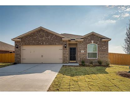9803 Steel Knot , Iowa Colony, TX
