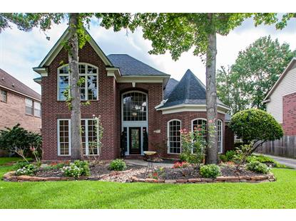 4707 Brook Shadow , Kingwood, TX