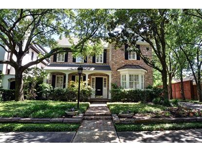 2331 Bolsover Street, Houston, TX