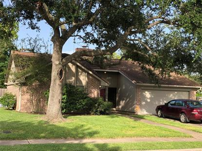 11011 Kirkvale Drive, Houston, TX