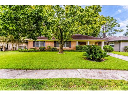 5439 Kinglet Street Houston, TX MLS# 16781831