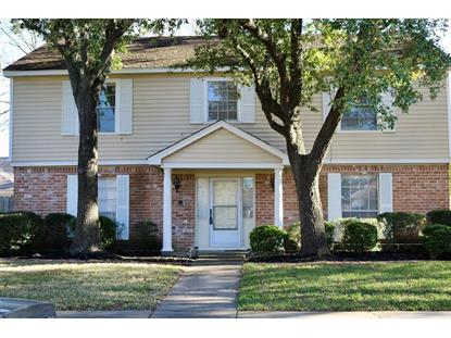 11415 Inwood Drive Houston, TX MLS# 16848114