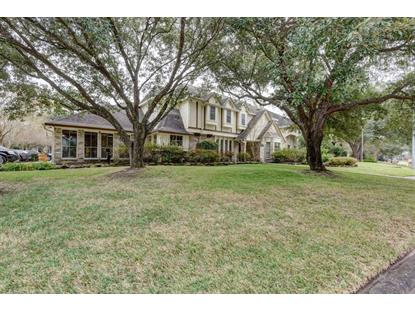 20030 Pinehurst Bend Drive Humble, TX MLS# 16950494