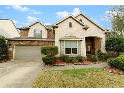 6137 Carlisle Lane League City, TX MLS# 17014042