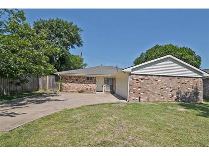 7114 BELLE GLEN DR Drive Houston, TX MLS# 17113508