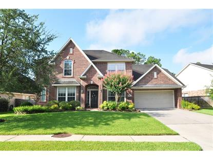 12614 Brazos Bend Trail Humble, TX MLS# 17133051