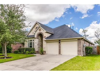 5423 Linden Rose Lane Sugar Land, TX MLS# 17213871
