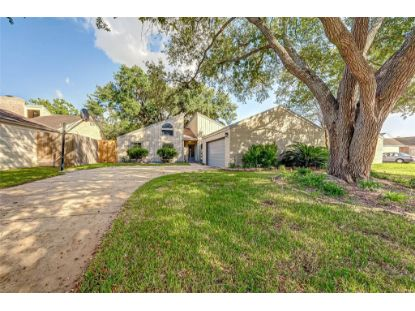 2211 Kinbrook Drive Houston, TX MLS# 17237777