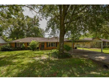 8927 Rockhurst Drive Houston, TX MLS# 17278793