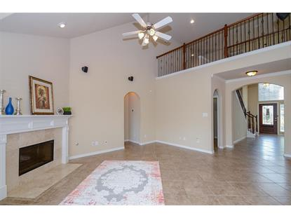 9714 Summit Bend Lane, Katy, TX