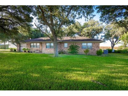 976 County Road 400  El Campo, TX MLS# 17470127