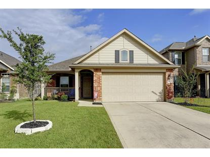 12934 Taper Reach Drive, Tomball, TX