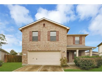 15902 Arapaho Bend Lane Cypress, TX MLS# 17619578