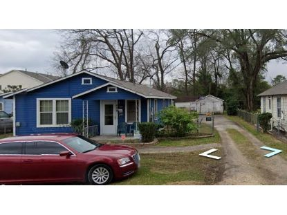 406 Oriole Street Houston, TX MLS# 17630400