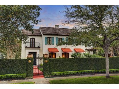 1920 Sunset Boulevard Houston, TX MLS# 17690956