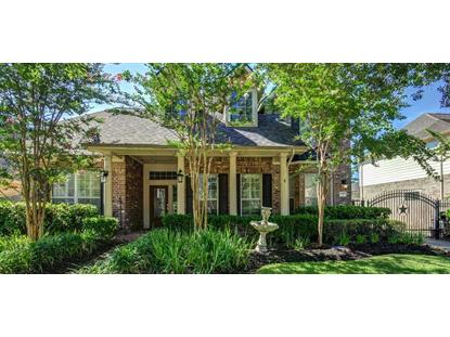 16011 Ormonde Crossing Drive, Cypress, TX