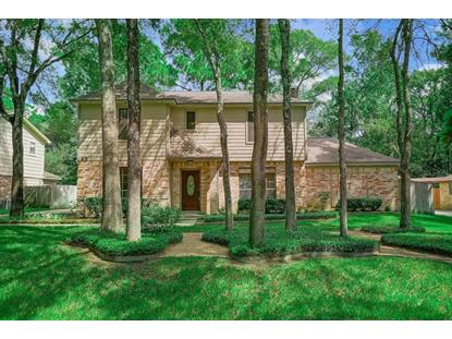 45 W Torch Pine Circle The Woodlands, TX MLS# 17789241