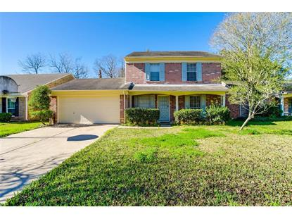 4623 Rainbow Run Sugar Land, TX MLS# 17926988