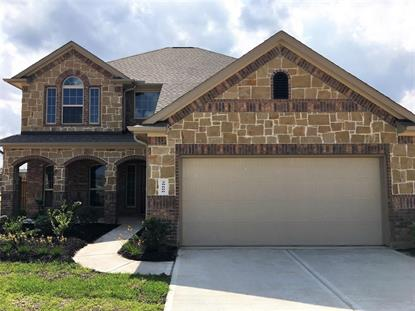 29666 Yaupon Shore Drive Spring, TX MLS# 18153872