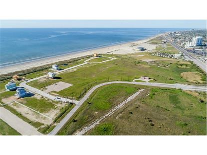 36 Grand Beach Boulevard Galveston, TX MLS# 18205442