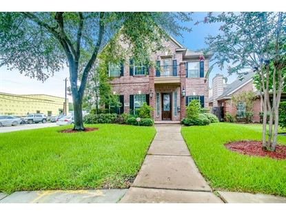 11226 Lynbrook Drive Houston, TX MLS# 18271310
