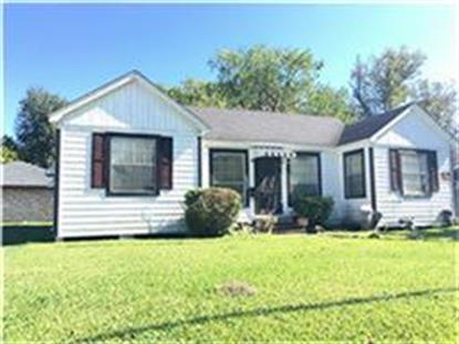 Homes For Sale Dewalt Tx