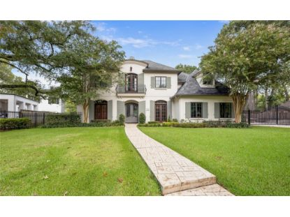 559 Westminster Drive Houston, TX MLS# 18369083