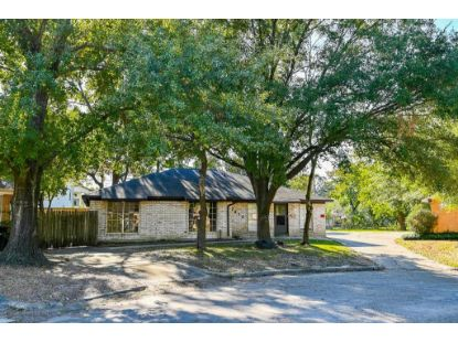 7315 Housman Street Houston, TX MLS# 18390102