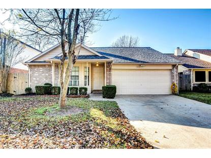 3522 Meadowcrest Lane Sugar Land, TX MLS# 18390317