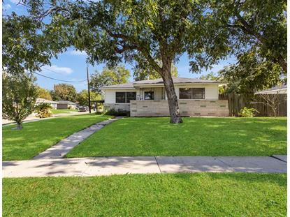 411 Burke Road, Pasadena, TX