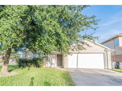 20918 Ridge Glen Court Houston, TX MLS# 18754767